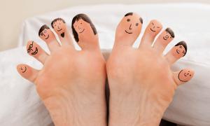 vrolijke-voeten